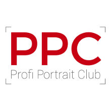 Profi Portrait Club